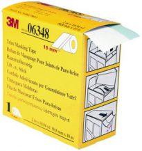 Trim Masking Tape 06348, 50.8 mm x 10 m