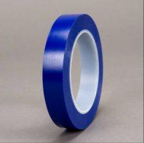 1/8″ Fine Line Tape
