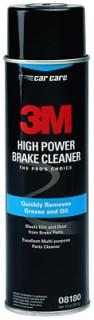 3M Brake Cleaner
