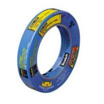 1.5″ Blue Masking Tape 60 YD