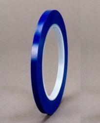 1/4″X36YD BLUE TAPE