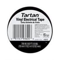3/4″ X 60 Electrical Tape