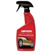 Showtime Spray 16 oz.