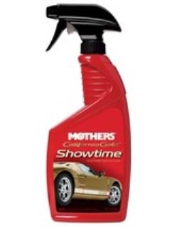 Showtime Spray 16 oz.