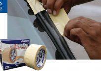 50mm x 10m Lift Tape Roll
