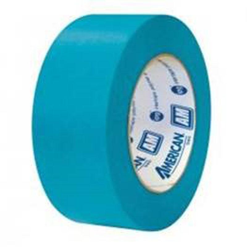 2″ Aqua Tape American 24 pcs.