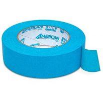 1-1/2″ Aqua Tape American 24 pcs.
