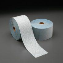 2.75″ x 45 yd 180 Grit Dry Ice Roll