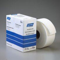 1/2″X54.6 yds Foam Tape 13mm X 50m