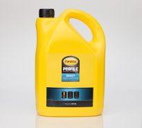 Profile Select Liquid Compound