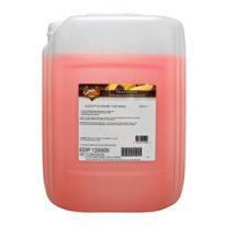 Pink Car Wash Soap 5 Gallon