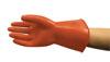 Hybrid Gloves 1000 AC / 1500 DC (9)