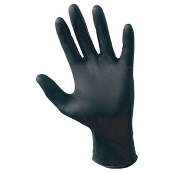 Medium Mechanical Gloves