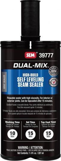 High Build Seam Sealer
