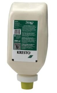 Kresto 2000ML Soft Bottle