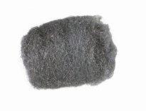 000 Steel Wool