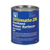 Mar-Hyde Urethane Primer Surfacer Ultimate 2K Buff Gal.