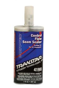 Control Flow Seam Sealer