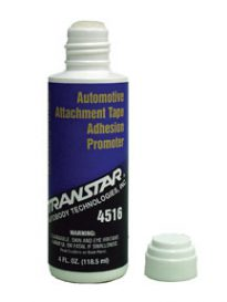 Attachment Tape Promoter 4OZ.