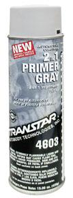 2 in 1 Primer Gray