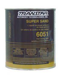 Grey Super Sand Primer