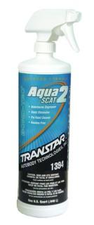 Aqua Scat II