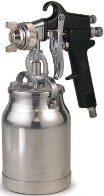 1.8M Siphon Gun