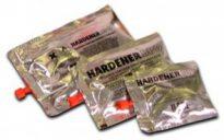 Red Hardner 40 gram