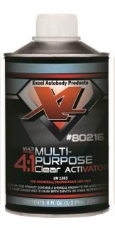 Activator – Multi Purpose 1/2 pint