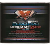 Euro Clear Medium Activator