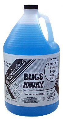 Bugs Away 1 Gal.