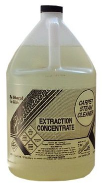 Extract Concentrate 1 Gal.