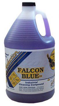 Falcon Blue 1 Gal.