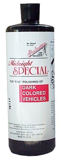 Midnight Special 32 oz.